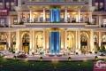 TẠI SAO NÊN CHỌN DỰ ÁN ROME DIAMOND LOTUS QUẬN 2?