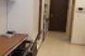 Bán căn hộ Officetel River Gate 151-155 Bến Vân Đồn,Full nội th giá tốt 26m2/1.850 tỷ LH 0977208007
