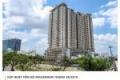 VP Millennium Q4, TT 30% nhận nhà, CK 10%, hoàn thiện nội thất, hoạt động 24/7. LH 0901.868.915