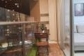 Mình cần cho thuê căn hộ Millennium Q4,3PN,107m2 giá rẻ 26tr/tháng .Lh Trân 0902743272-0909802822