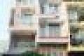 Nhà MT Nguyễn Chí Thanh, Quận 5, DT: 4x15m, xây 4 lầu, giá 17.8 tỷ