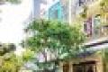 Nhà đẹp mặt tiền đường số D5 Khu Phạm Hữu Lầu Quận 7.