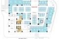 Mở bán ShopHouse Phú Mỹ Hưng Quận 7, giá rẻ, CK cao, gọi ngay: 0908095442