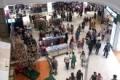SĂN NGAY Ki ốt Sài Gòn Square 2, Phú Mỹ Hưng, Quận 7, giá chỉ từ 150 triệu/shop/4m2, LH: 0908095442