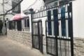 Bán gấp nhà hẻm 1092 Huỳnh Tấn Phát, Tân Phú, Quận 7_ 6x12m, nở hậu 8m