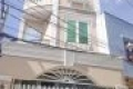 Tôi cần bán nhà 3 lầu dt 4.1x11m HXH 458 Huỳnh Tấn Phát, phường Bình Thuận, quận 7. Giá: 4.3 tỷ