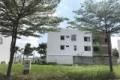 Bán đất nền quận 7 view sông, liền kề Phú Mỹ Hưng, giá cạnh tranh LH 0901868915