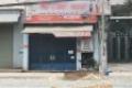 Nhà mặt tiền Huỳnh Tấn Phát, Phú Mỹ, Q7, vị trí KD cực tốt