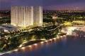 [Căn Hộ 1PN 1+] cao cấp LK Phú Mỹ Hưng Q7, Saigon Riverside Complex