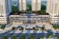 Cần bán căn hộ 3 phòng ngủ, 2 tolet SUNRISE CITY VIEW QUẬN 7 (BAO PHÍ)