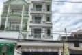 Bán gấp khách sạn 18 phòng đường Bùi Văn Ba P. Tân Thuận Đông Quận 7. Giá 18.2 tỷ