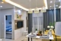 Bán căn hộ Q8 mới xây xong, 52m2, giá 1.456tỷ, Lh 0906119452