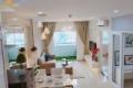 Cần bán căn hộ 55m2 thiết kế 2 pn Quận 8 giá chỉ 1ty528 bàn giao nhận nhà tháng 1