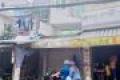 Bán nhà mặt tiền đường Ba Đình Phường 10 Quận 8