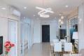 Chính chủ cần tiền mở rộng xưởng kinh doanh, bán gấp 2 căn hộ Heaven Quận 8 LH:0965963472