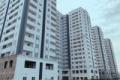 Cần bán căn hộ ở liền mới 100% ngay trung tâm Q8 cách Q1 chỉ 20p view Bitexco giá 1tỷ395 NH cho vay 50% trả góp 7tr/tháng