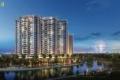 Chính chủ bán 5 căn hộ Safira Khang Điền quận 9, 1PN, 2PN, TT 30%, thấp hơn giá gốc đợt 2
