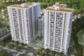 Sở hữu ngay căn hộ Hausneo Q9, 1PN, DT 48m2, chủ đầu tư EZland. LH:0943328652.