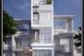 đang cần tiền bán gấp 1/ĂN nhà Chỉ 2,7 tỷ sở hữu ngay nhà phố 1 Bán nhề Liên Phường Star, Phú Hữu, Q9 nằm ở vị trí chiến lược đắc địa