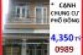 Nhà 1 Trệt 2 Lầu cần bán đường Liên Phường, đối diện KDC Merita Khang Điền - 4,350 tỷ - SHR