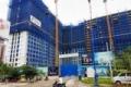 Đi xuất khẩu nước ngoài cần bán gấp căn 2PN SaiGon Gateway Xa Lộ HN tầng 8 LH 0902777149