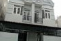 nhà rẻ cuối năm ,Bình Thành, Bình Tân, sổ hồng, chích chủ