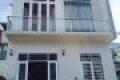 Nhà  rất đẹp 48m2  HXH  Lê Thúc Hoạch Bình Tân SHR bán gấp
