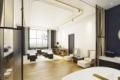 Cơ hội sở hữu căn hộ cao cấp chỉ với  200 triệu ngay tại Bình Tân LH: 0911808741