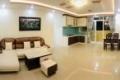Bán căn góc Golden Dynasty 81m2, NH hỗ trợ 70%, nhà mới, tặng nội thất, sổ hồng