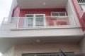 Bán biệt thự mini EAON MALL Tân Phú, Bình Hưng Hòa, sổ hồng riêng