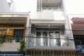 Tôi Cần Bán Nhà Hẻm 6m 54/ Đào Duy Anh – Phường  9 – Quận Phú Nhuận