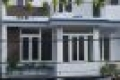 Nhà 2 Lầu Hẻm Xe Tải Đào Duy Anh, P9, Phú Nhuận