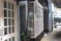 Tôi cần bán 1 căn nhà nhỏ, xinh, đẹp đầy đủ công năng trên đường Nguyễn Văn Trỗi, phường 8, Phú Nhuận.