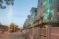 Bán Nhà chính chủ 54 /30 Đường Đào Duy Anh DT 4 x 19 m Giá 9.2 Tỷ Nhà 2 Lầu Q.PN _Diện tích nhà : 4 X 19 M vuông vức _Tình trạng nhà 1 trệt + 2 lầu + ST _