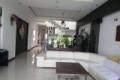 Bán nhà 2 mặt tiền Đào Duy Anh gần Hoàng Minh Giám, DT 12x18m, giá 38 tỷ