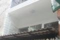 Bán gấp nhà đường Lạc Long Quân, phường 9, Tân Bình, chỉ 6 tỷ.