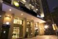 Bán khách sạn đường Cộng Hòa .P.2 Tân Bình 7x20m 6 tầng bên cạnh PICO Plaza giá 31 tỷ