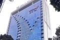 CẦN SANG NHƯỢNG VĂN PHÒNG 259 m2, Lầu 14 Tòa nhà TTC, Tân Bình