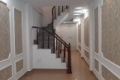 Bán nhà 59m2, 3 tầng, hẻm 3m Lạc Long Quân phường 8 quận Tân Bình. Giá 4,3 tỷ