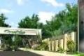 Penhouse dự án Cộng Hòa Garden- Đầu tư siêu lợi nhuận