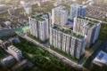 Mua căn hộ xanh-xu hướng châu Âu khởi đầu thịnh vượng