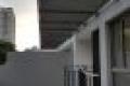 Cần bán gấp căn hộ BOTANICA PREMIER 2PN, 68m2, Giá 3tỷ270 LH 0901793862
