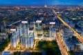 Bán Penthouse cộng hòa garden 300m2 giá 9,7 tỷ , giá gốc chủ đầu tư , view sân bay đẹp , vị trí tiềm năng sinh lợi nhuận cao
