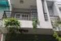 Cần tiền bán gấp nhà Phạm Văn Hai , DT 5MX12M, 3 Tầng, chỉ 6.85 tỷ .