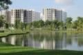 Bán căn 2pn Emerald celadon city 2,15 tỷ tặng smarthome