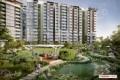 Cần bán căn hộ khu đô thị Celadon City, quận Tân Phú