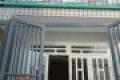 Cần bán căn nhà ngay đường Lê Trọng Tấn,SHCC,2 lầu 4PN,đúc 3 tấm,Giá 1 tỷ 770