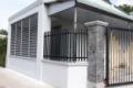 Nhà nát  MT đường nhựa 6m,shr,dt:4,5x10,Sơn Kỳ-Tân Phú
