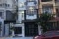 Bán Nhà Mặt Tiền đường Số 3 Phạm Văn Đồng, phường Hiệp Bình Chánh, Thủ Đức giá rẻ: 120*4:  11,3 Tỷ; 0903159138