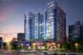 Căn Hộ Mặt Tiền Đường Vành Đai 2 - Saigon Avenue Chỉ cần 400 triệu căn 2PN